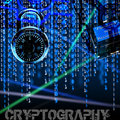 Press center cryptography and security by fatalkill3r d3rfbqv